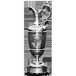 Tour Championship Trophy East Lake Golf Club