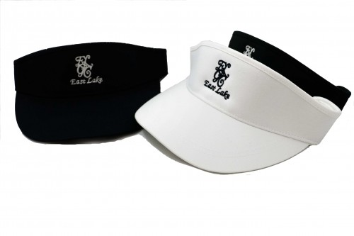 East Lake Signature Visor