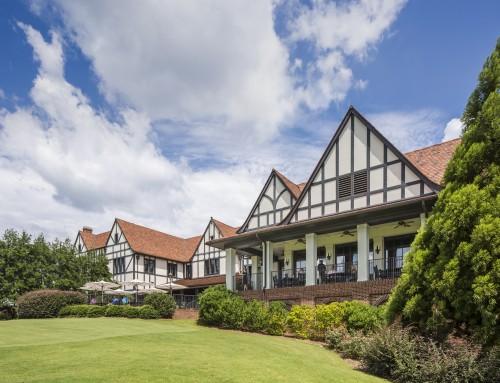 Bobby jones room east lake golf club for 100 overlook terrace